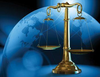 uluslararasihukuk